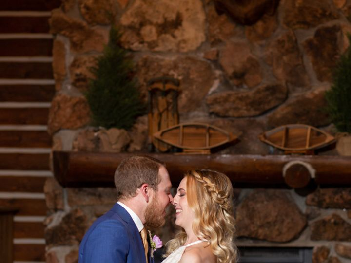 Tmx Lotb Fall 2018 Portraits 015 Emailsize 51 1017650 V2 Breckenridge, CO wedding venue