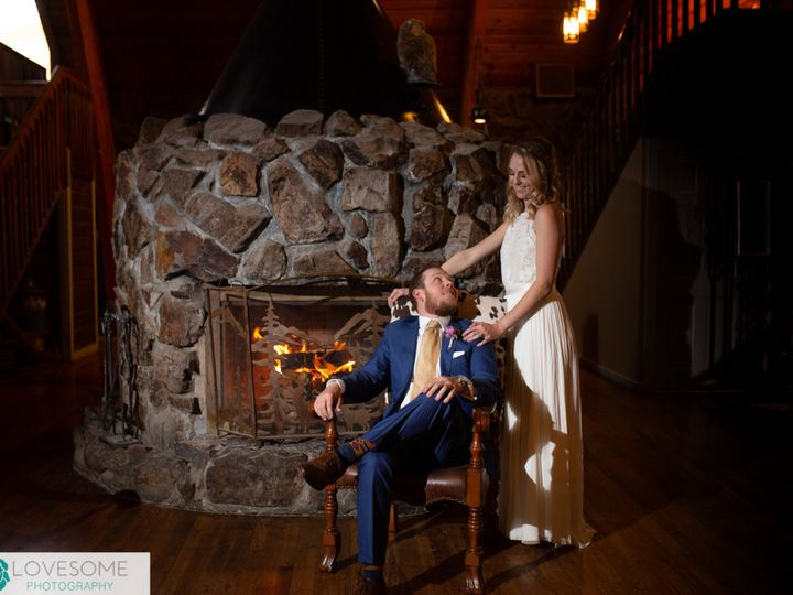 Tmx Lotb Fall 2018 Portraits 021 Emailsize 51 1017650 V1 Breckenridge, CO wedding venue