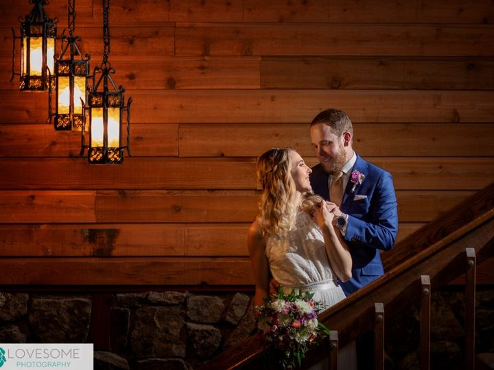 Tmx Lotb Fall 2018 Portraits 025 Emailsize 51 1017650 V1 Breckenridge, CO wedding venue