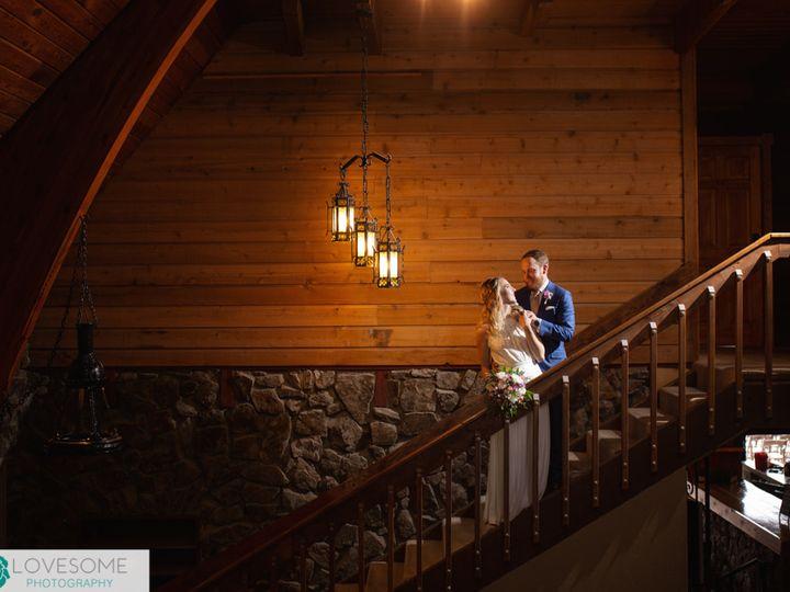 Tmx Lotb Fall 2018 Portraits 026 Emailsize 51 1017650 V2 Breckenridge, CO wedding venue