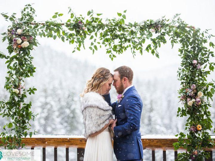 Tmx Lotb Fall 2018 Portraits 031 Emailsize 51 1017650 V1 Breckenridge, CO wedding venue