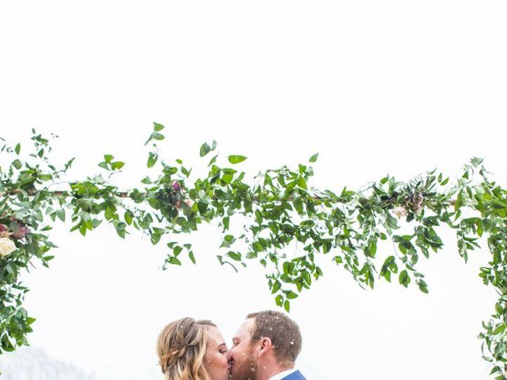 Tmx Lotb Fall 2018 Portraits 033 Emailsize 51 1017650 V2 Breckenridge, CO wedding venue