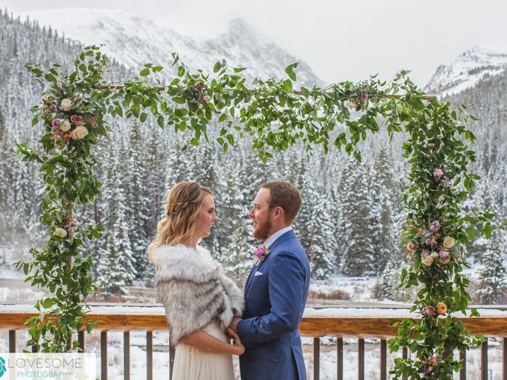 Tmx Lotb Fall 2018 Portraits 034 Emailsize 51 1017650 V1 Breckenridge, CO wedding venue