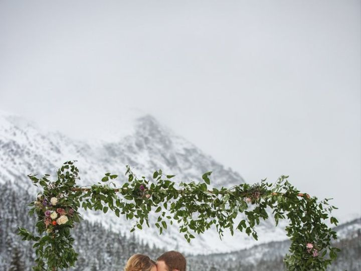 Tmx Lotb Fall 2018 Portraits 036 Emailsize 51 1017650 V1 Breckenridge, CO wedding venue