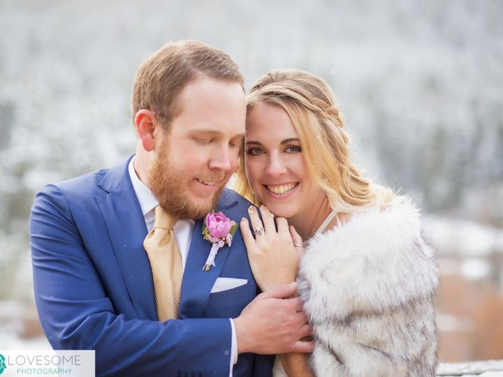 Tmx Lotb Fall 2018 Portraits 039 Emailsize 51 1017650 V1 Breckenridge, CO wedding venue