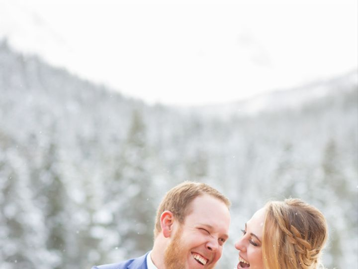Tmx Lotb Fall 2018 Portraits 042 Emailsize 51 1017650 V1 Breckenridge, CO wedding venue