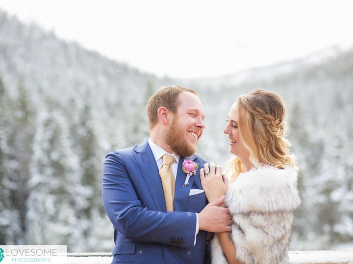 Tmx Lotb Fall 2018 Portraits 043 Emailsize 51 1017650 V1 Breckenridge, CO wedding venue