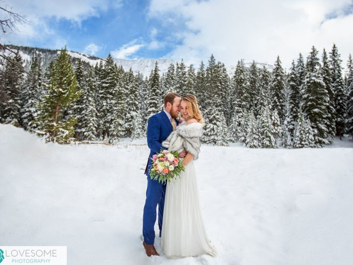 Tmx Lotb Fall 2018 Portraits 048 Emailsize 51 1017650 V1 Breckenridge, CO wedding venue