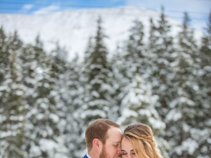 Tmx Lotb Fall 2018 Portraits 049 Emailsize 51 1017650 Breckenridge, CO wedding venue