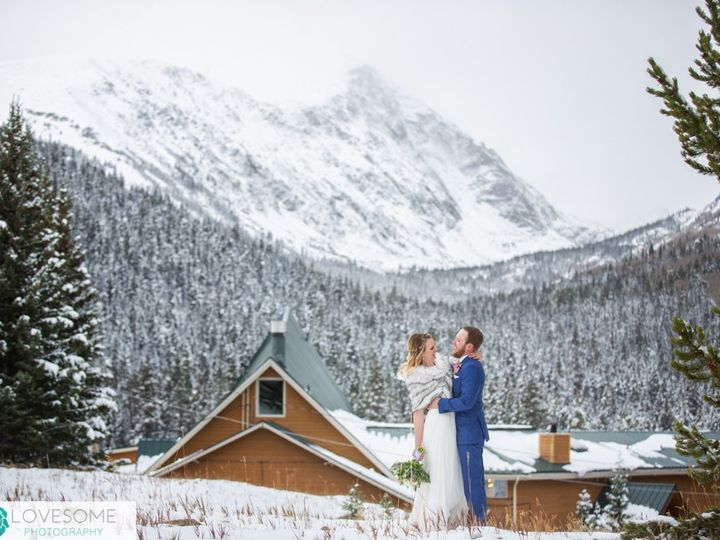 Tmx Lotb Fall 2018 Portraits 054 Emailsize 51 1017650 Breckenridge, CO wedding venue