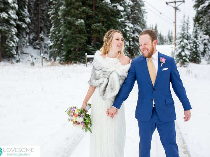 Tmx Lotb Fall 2018 Portraits 059 Emailsize 51 1017650 V1 Breckenridge, CO wedding venue