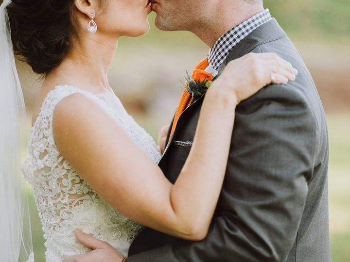 Tmx 1454529955858 12469582989580980152827389950942022546o Skippack, PA wedding florist