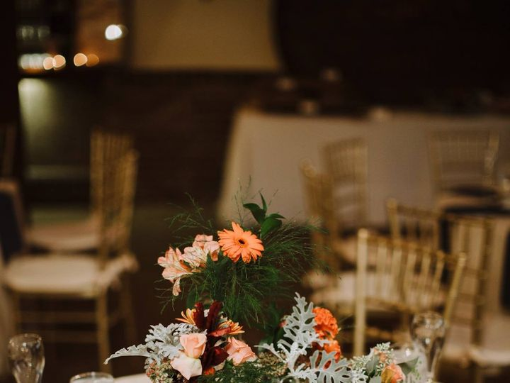 Tmx 1454529966500 124696599895955858821469699436966364071o Skippack, PA wedding florist