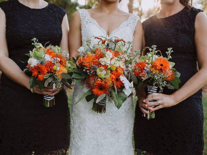 Tmx 1454529980620 124845859895879561725539993044593107506o Skippack, PA wedding florist