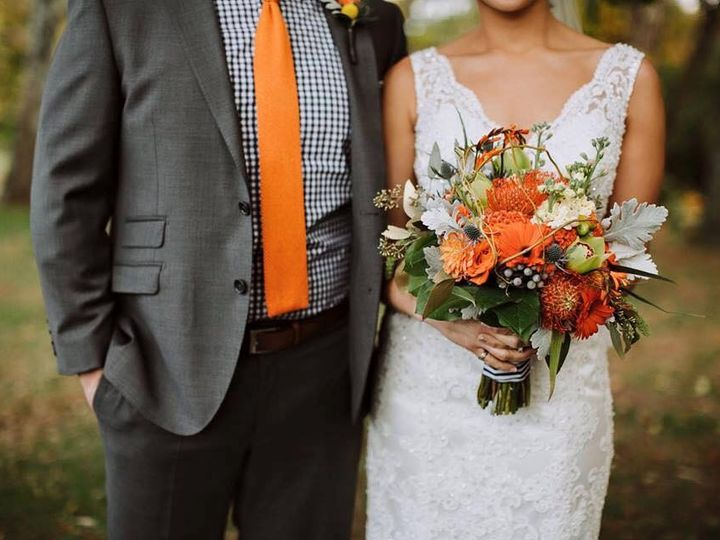 Tmx 1454530005842 125243159912223707926099676610617345028n Skippack, PA wedding florist