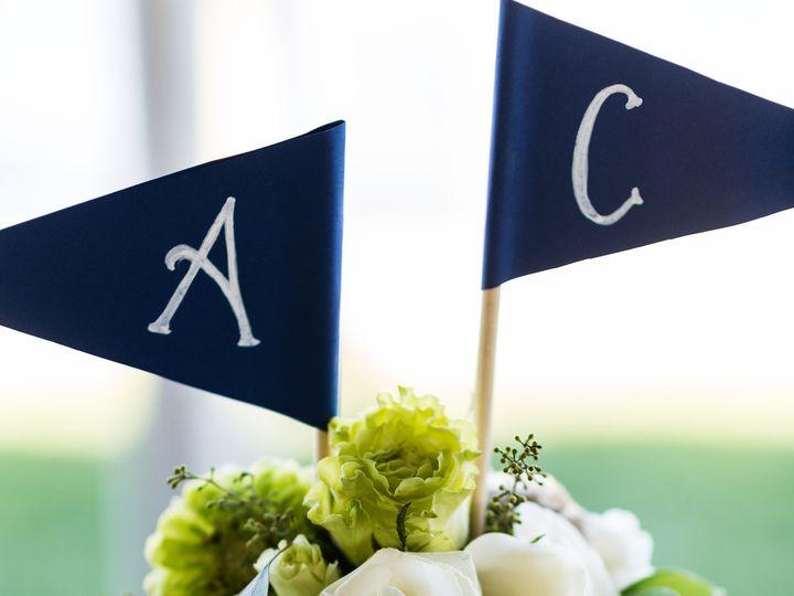 Tmx 1454530091938 Acdetails101 Skippack, PA wedding florist