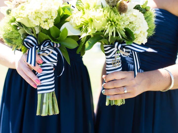 Tmx 1454530132976 Acdetails028 Skippack, PA wedding florist
