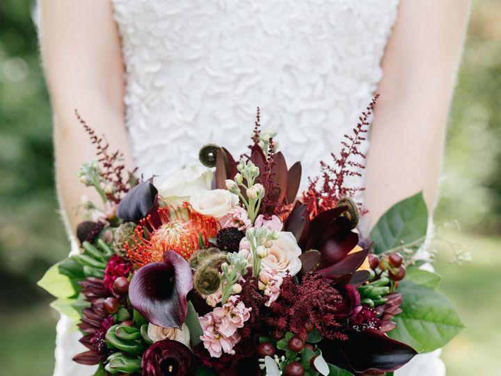 Tmx 1454530174769 Laurajason 065 Skippack, PA wedding florist