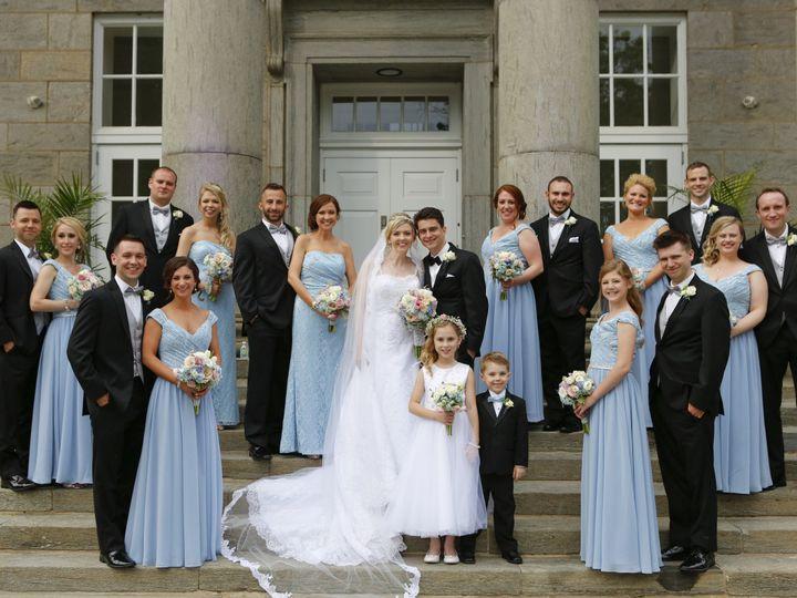 Tmx 1501101247872 545 Skippack, PA wedding florist