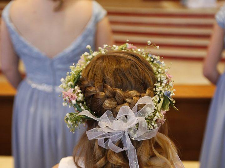 Tmx 1501101249133 362 Skippack, PA wedding florist