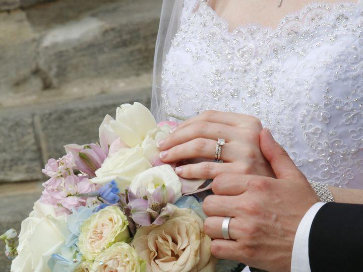 Tmx 1501101322807 582 Skippack, PA wedding florist