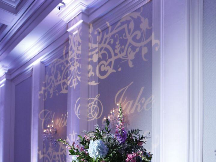 Tmx 1501101355316 623 Skippack, PA wedding florist