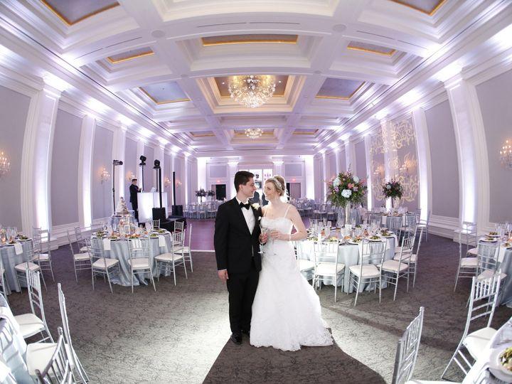 Tmx 1501101416443 636 Skippack, PA wedding florist