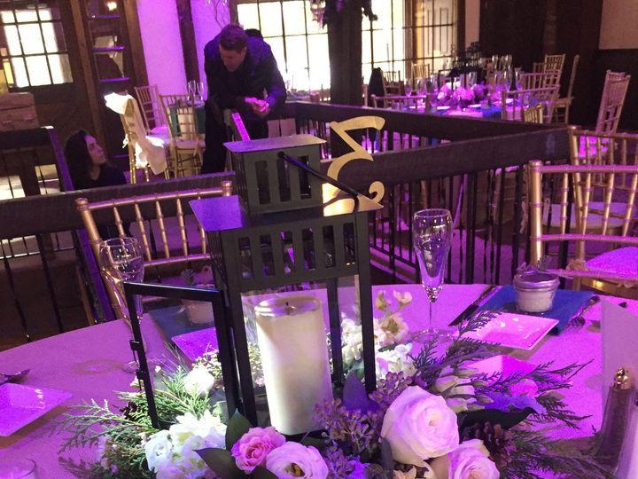 Tmx 1501101452263 Img4204 Skippack, PA wedding florist