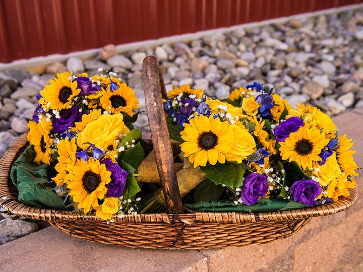 Tmx 1501101470808 Dsc5961 Skippack, PA wedding florist