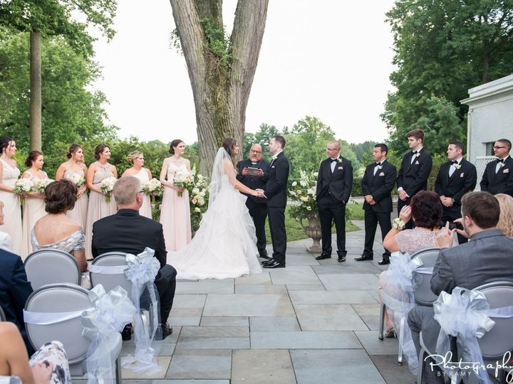 Tmx 1501101489952 Alyssa Rose 20 Skippack, PA wedding florist