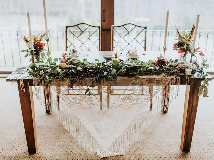 Tmx 1501101524473 Amdetails27 Skippack, PA wedding florist