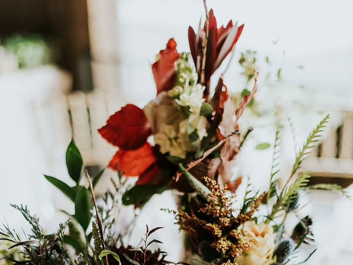 Tmx 1501101532220 Amdetails29 Skippack, PA wedding florist