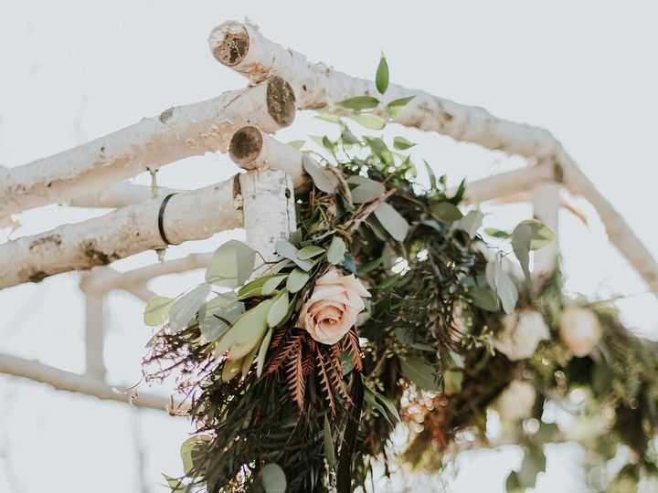 Tmx 1501101549191 Amdetails54 Skippack, PA wedding florist