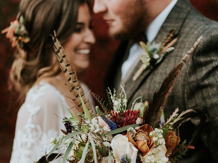 Tmx 1501101557660 Amportraits170 Skippack, PA wedding florist