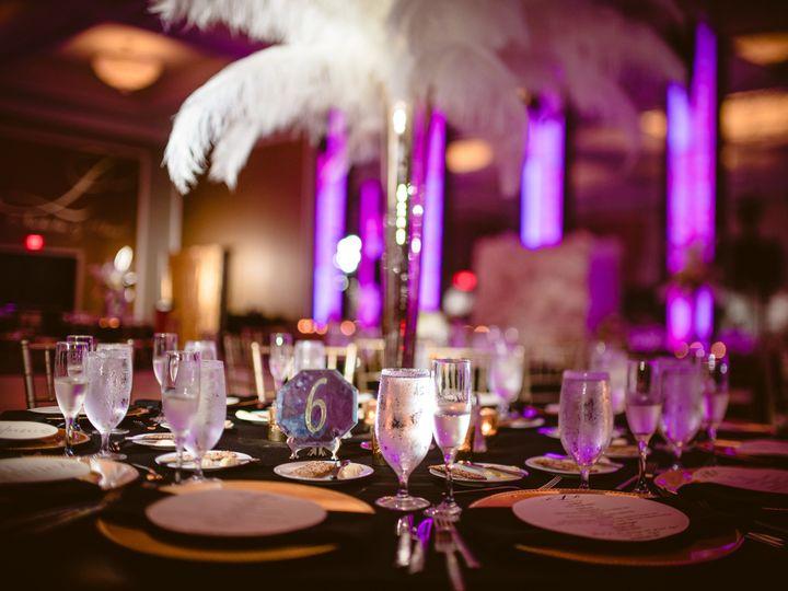 Tmx 1501101592489 184827dsc08149 Skippack, PA wedding florist