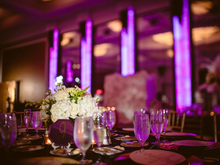 Tmx 1501101612598 184843dsc08150 Skippack, PA wedding florist