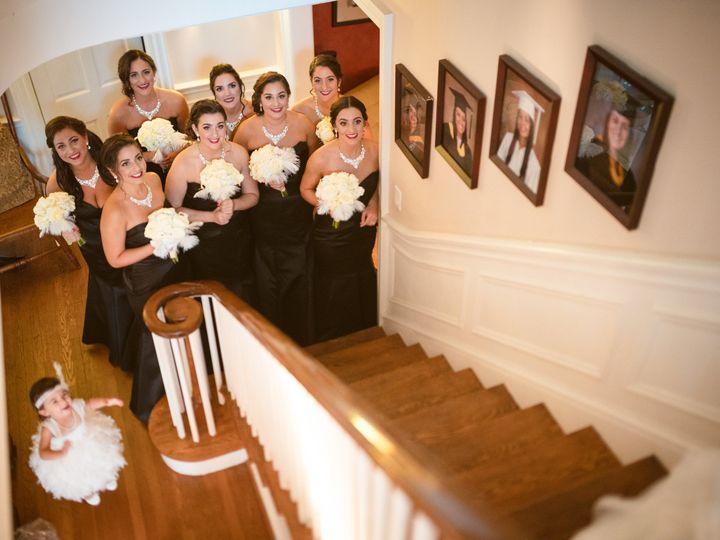 Tmx 1501101649759 133518dsc07690 Skippack, PA wedding florist