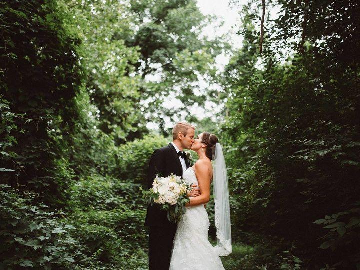Tmx 1501101830358 13667780102072904794479455729387150694753872o Skippack, PA wedding florist