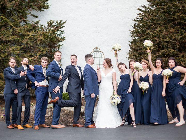 Tmx 1501101870978 Dsbridalparty 55 1 Skippack, PA wedding florist