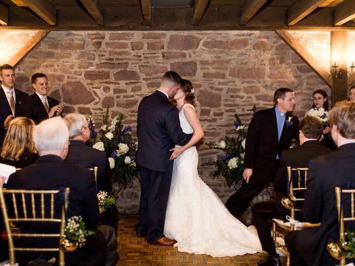 Tmx 1501101951074 Danasean 38 Skippack, PA wedding florist