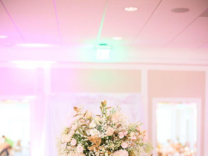 Tmx 1501102018469 Brandonjackie 301 Skippack, PA wedding florist