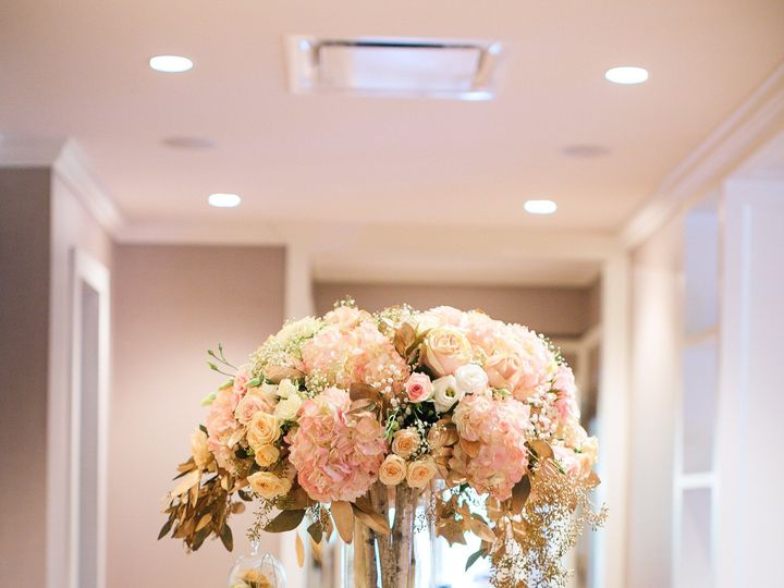 Tmx 1501102036860 Brandonjackie 238 Skippack, PA wedding florist