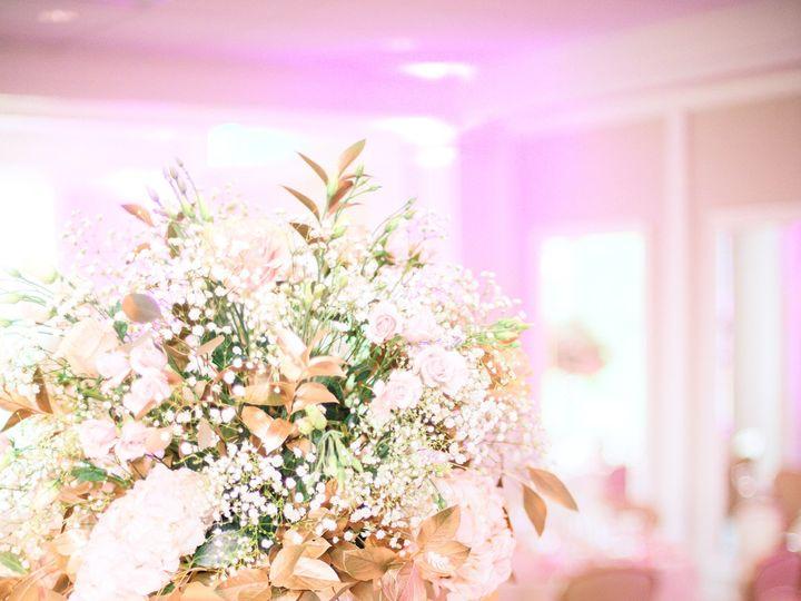 Tmx 1501102056940 Brandonjackie 306 Skippack, PA wedding florist
