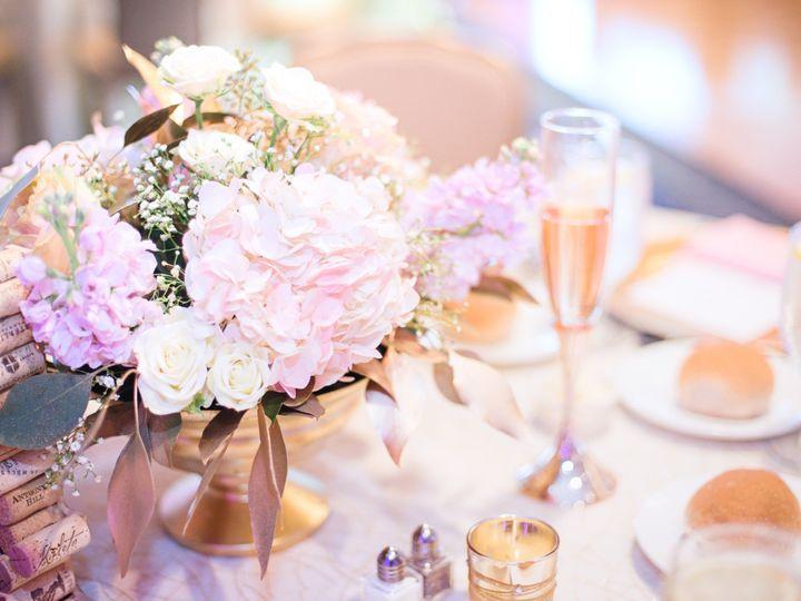Tmx 1501102077601 Brandonjackie 309 Skippack, PA wedding florist
