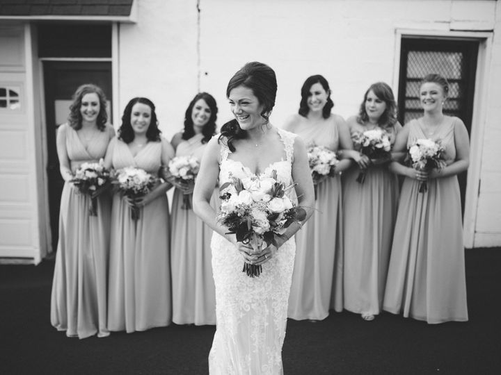 Tmx 1501102139947 Chrisjess0185 Skippack, PA wedding florist