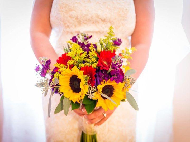Tmx 1501102172095 15799943102100191509468272922228370669052991o Skippack, PA wedding florist