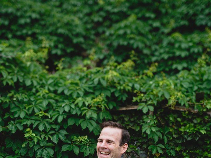 Tmx 1501102183070 Fitzgerald0259 Skippack, PA wedding florist