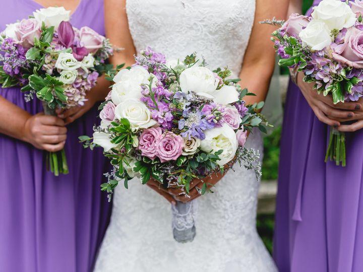 Tmx 1501102209754 Fitzgerald0264 Skippack, PA wedding florist