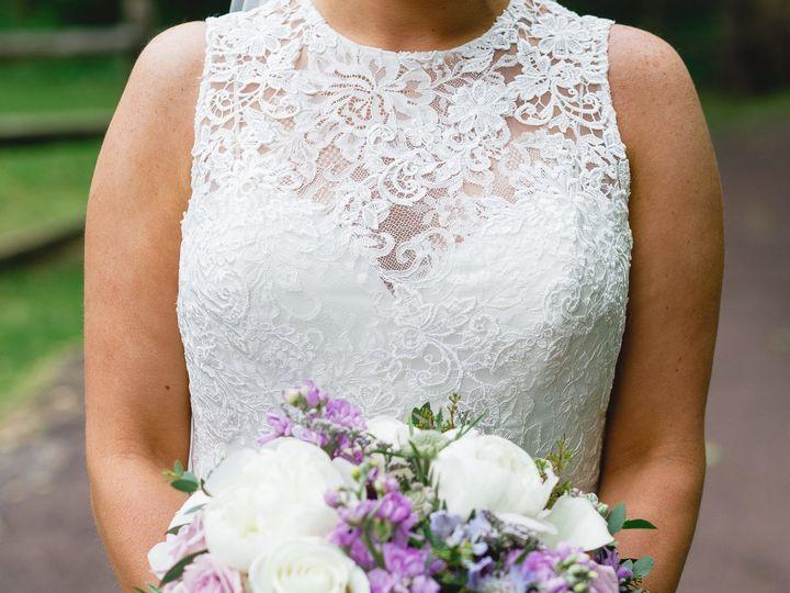 Tmx 1501102242375 Fitzgerald0275 Skippack, PA wedding florist