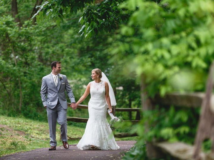 Tmx 1501102267709 Fitzgerald0276 Skippack, PA wedding florist